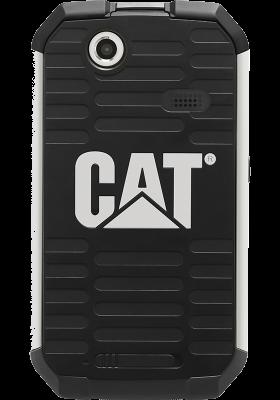 CAT-BCK_MASTER_V3