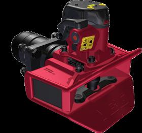 VGA-5753