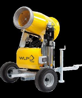 WLP718-TRAILER