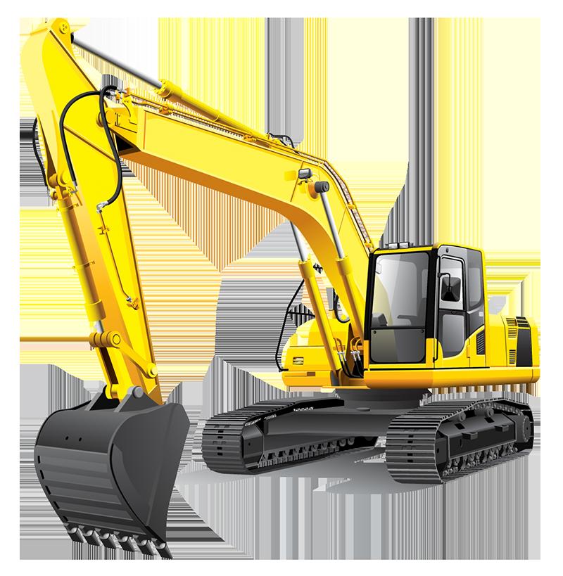 3370069-large-excavator