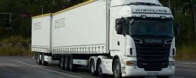 Volvo lanserar fyra nya miljöbilar 2014
