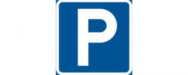 Nytt system för hantering av felparkeringsavgifter