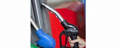 Ny diesel håller motorn ren och ger lägre CO2-utsläpp