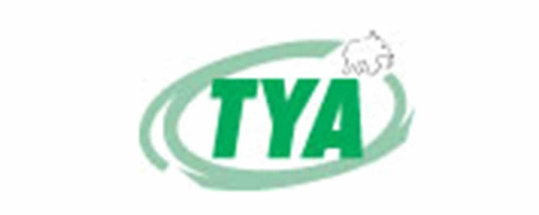 tya_webb