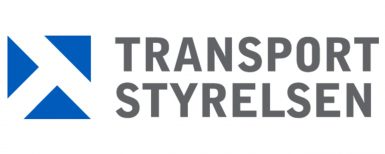 Förslag om skärpta krav på beställare av transporter
