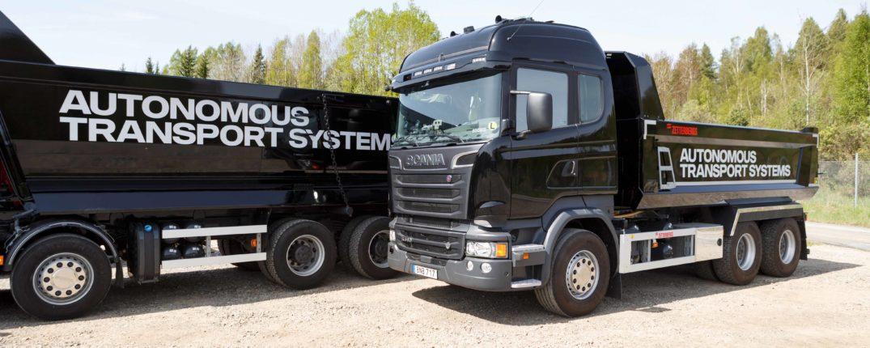 Scania_autonom_korning
