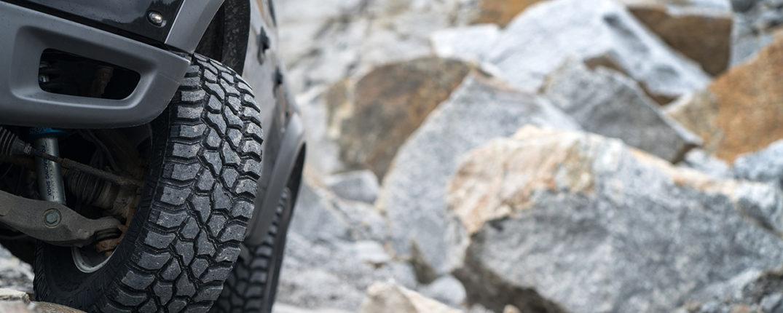 Nokian-_Tyres-_Rockproof
