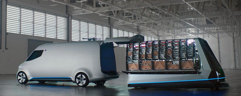 framtidens-bil-mercedes