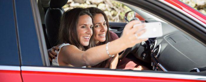 Porsche ger grönt ljus för Mission E