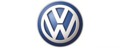 Volkswagen får tekniska åtgärder godkända