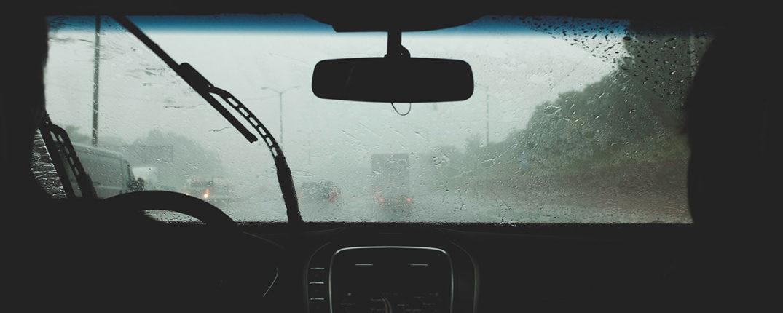 ProActive-Wipers_Rain