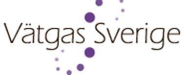 Nordisk vätgaskorridor byggs ut