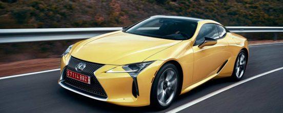 Lexus_LC_500