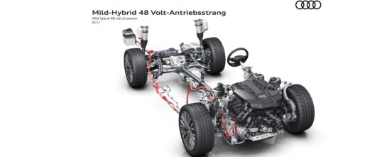 Audi_mildhybrid_webb