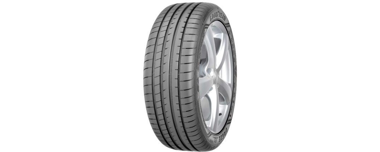 SealTech---Tire-shot