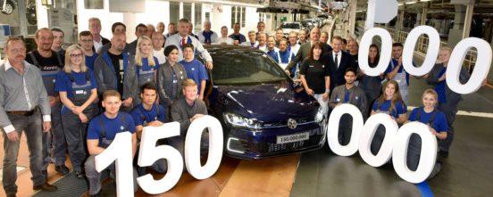 Volkswagen_milstolpe