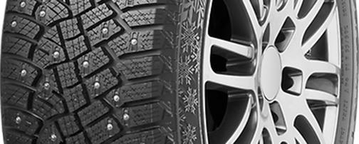icecontact-2-tire-image