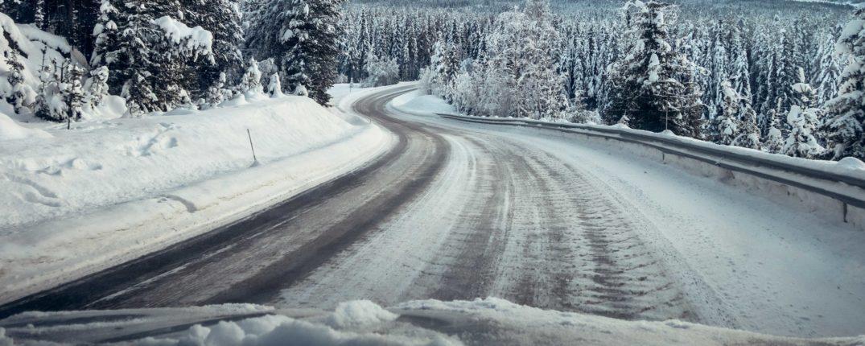 vinterväg_gettyimages