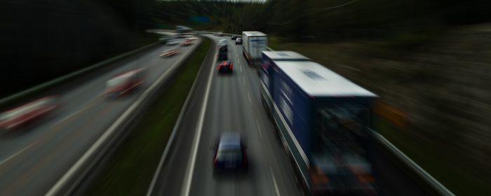 Här ökar trafiken mest under påskhelgen