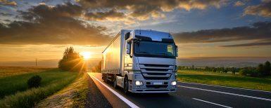 Bränslebyteslagen – så väljer du smart för framtiden