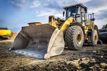 Efterlysta traktorer minskade 2018