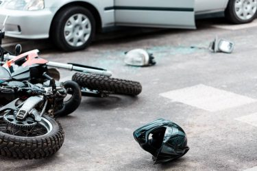 Fler omkomna i vägtrafikolyckor 2018