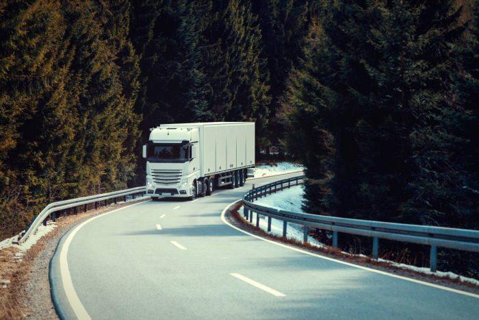 Nu lanseras Fair Transport – för hållbarare transporter