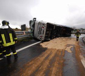 Färre döda i vägtrafiken första halvåret 2019