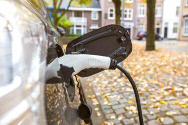 6 av 10 vill ha elbil