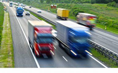 Många transporter av litiumjonbatterier uppfyller inte regelkraven