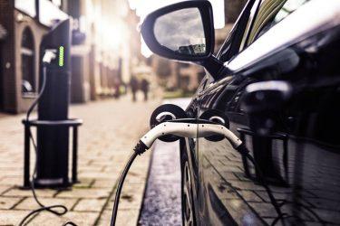 Utsläppen från vägtrafiken minskade 2019