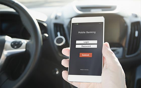 Affärssystemet Kobra II integreras med Resurs Banks betallösning