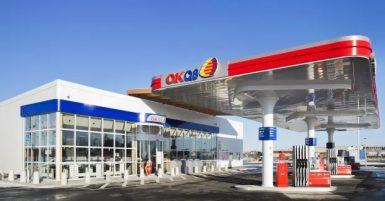 Nytt samarbete – fler OKQ8-stationer kan nu erbjuda HVO
