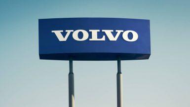 Volvokoncernen minskar antalet anställda – 1250 kan få gå i Sverige