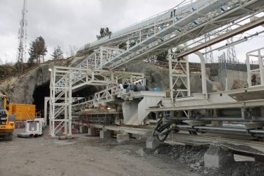 Så byggs krafttunneln under Stockholm