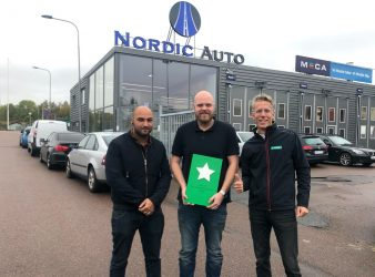 Topplista: Sveriges bästa bilverkstäder 2020