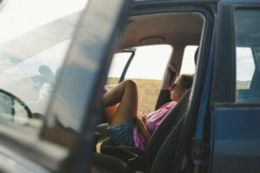 Husbil av lätt lastbil – trenden fortsätter öka